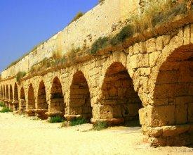 Roads to Jerusalem